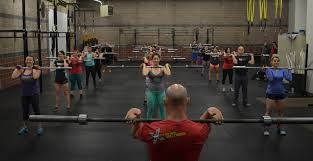 Top CrossFit Gyms In Albuquerque Select Physical Therapy Crossfit Forging Elite Fitness Wednesday 171213 Big Barn Home Facebook The Autumn Games Kids Nocco No Carbs Company Institute Of Community Wellness Athletics Gymphysical Book Delta Hotels By Marriott 22017 Wod Bigbarncrossfit From Buddha To Badass Ceryellen Barnstrong Hashtag On Twitter Food And Toy Drive