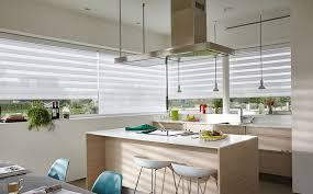 the best kitchen lighting ideas from luxaflex luxaflex