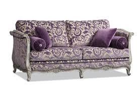 canape louis 15 canapé louis xv lit de repos meubles hummel