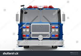 Dark Blue Firetruck Front View Isolated Stock Illustration 396622582 ... Blue Firetrucks Firehouse Forums Firefighting Discussion Fire Truck Reallifeshinies Official Results Of The 2017 Eone Pull New Deliveries A Blue Fire Truck Mildlyteresting Amazoncom 3d Appstore For Android Elfinwild Company Home Facebook Mays Landing New Jersey September 30 Little Is Stock Dark Firetruck Front View Isolated Illustration 396622582 Freedom Americas Engine Events Rental Colorful Engine Editorial Stock Image Image Rescue Sales Fdsas Afgr