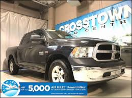 100 Truck Bumpers For Sale New Custom Canada Bluebox