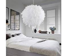 hängeleuchte schlafzimmer günstige hängeleuchten