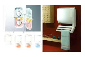 quel radiateur pour une chambre radiateur electrique pour chambre radiateur electrique pour