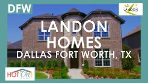 100 Modern Contemporary Homes For Sale Dallas Landon Luxury By Design In DFW TX