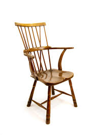 Late 18th C. West Country Fan Back Windsor Chair, Three Piece Arm ... Belham Living Windsor Indoor Wood Rocking Chair Espresso Ebay Dedon Mbrace Chair Richs Woodcraft July 2012 Custom Birdseye Maple By Opas Woodworking Llc Harper Side Magnolia Home Fruitwood Sleigh Robuckco Purchase Mysite Inspiration 10 Rocking Fewoodworking Chairs Hal Taylor Vintage Used For Sale Chairish Chairs Pf Aldi Special Buys Popular Returns On Sale 199