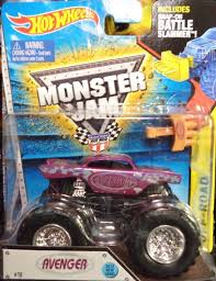 Buy 2015 Hot Wheels Monster Jam Special Holiday Edition - Bundle Of ... Monster Jam Madusa Truck Georgia Dome Atlanta Full Run Krazy Train Hot Wheels Vehicle Play Vehicles Amazon Stock Photos Images Alamy Download 1482 Look Out Boys Pink Tutu Shirt Tvs Toy Box 2014 Fun For The Whole Family Giveawaymain Street Mama Maxd Rc Video Dailymotion Madusamonsterjamjpg 1280852 Monsters Pinterest List Of 2018 Trucks Wiki Amazoncom Gun Slinger 2004