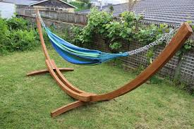 HANDMADE Wooden Roman ARC HAMMOCK STAND With DOUBLE HAMMOCK ... Fniture Indoor Hammock Chair Stand Wooden Diy Tripod Hammocks 40 That You Can Make This Weekend 20 Hangout Ideas For Your Backyard Garden Lovers Club I Dont Have Trees A Hammock And Didnt Want Metal Frame So How To Build Pergola In Under 200 A Durable From Posts 25 Unique Stand Ideas On Pinterest Diy Patio Admirable Homemade To At Relax Your Yard Even Without With Zig Zag Reviews Home Outdoor Decoration