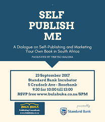 Self Publishing | Bulabuka.co.za Why Self Publish Best Publishing Companies Mindstir Media 25 Amazon Publishing Ideas On Pinterest Easy Step By Guide For Selfpublishing Your Nook Book Createspace At Zero Cost And Distribute The Steps To Selfpublishing Part 3 Prepping Your Book Ad Croucher An Introduction Fiction Wellstoried 13 Mistakes Avoid Inkwell Editorial Seminars How To Write And Start A Business In 40 Hours Ebook Barnes Noble