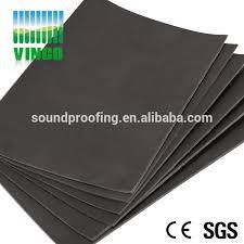 soundproof barrier mass loaded vinyl soundproof barrier mass