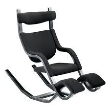 chaise ergonomique bureau siage design pour le bureau siege