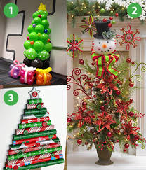 top christmas office decorating ideas office design