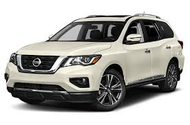 Best Truck Lease Deals | New Car Models 2019 2020 New Chevrolet Lease Deals In Metro Detroit Buff Whelan Augusts Best Fullsize Truck Fancing And Write Cheap Trailer Find Deals On Line At The Trucks Of 2018 Digital Trends 25 Cars Under 500 Gear Patrol Here Are The 13 Best Usedcar For Trucks Suvs San Drive Pickup Car Leasing Concierge 20 Models Guide 30 And Coming Soon Moving Rentals Budget Rental Canada Car July 2017 Leasecosts Get Dealspurchase Affordable Trailers Portland Toyota Our Price Tacoma Tundra Heavy Duty
