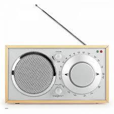radio cuisine lidl cuisine radio pour cuisine awesome radio cuisine luxury radio