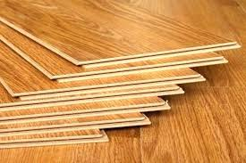 Hardwood Floor Thickness Related Post Engineered Flooring Wear Layer