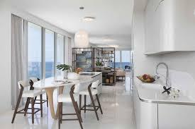 100 Interior Design For Residential House Portfolio By Miami Firm