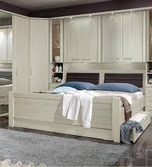 schlafzimmer in eschefarben kaufen xxxlutz bett