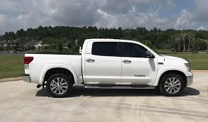 Curious - What Type Of Gas Mileage Are You Guys Getting? : ToyotaTundra 2018 Ford F150 Will Make More Power Get Better Gas Mileage The Drive Torque And Gas Mileage Make A Great Combination In The New Ram 1500 2019 Chevrolet 60 Specs Review Car Auto Trend 2012 Gmc Sierra Denali For Sale Fresh Lvadosierracom Poor 53l Vortec 5300 V8 Realworld Tops Whats New On Piuptrucks Mack Truck Dieseltrucksautos Chicago Tribune 2015 Chevy Colorado Gmc Canyon 20 Or 21 Mpg Combined Dodge Srt10 Quad Cab 10 Cars With Terrible That President Trump Open To Negoations With Calif Auto And Fuel Economy Through Yearsrhucktrendcom Small