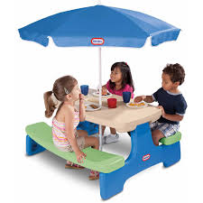 Building Plans For Hexagon Picnic Table by Picnic Tables Walmart Com
