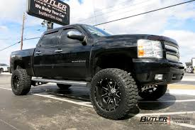 Chevrolet Silverado With 20in Fuel Maverick Wheels Exclusively ... 28 Glocs And Proline Desperado Wheels On The Ecx 118 Scale 4x4 Off Road Tires Wheels Monstertruck Monster Truck Trucks Wheel Corvette 2016 Chevrolet Colorado 4wd Z71 Xd Wheels Crewcab 4x4 Florida Rare Low Mileage Intertional Mxt Truck For Sale 95 Octane Aftermarket Rims Lifted Sota Offroad Ford F150 Parts Okc Ok 4 Wheel Youtube By Black Rhino Hardcore Jeep Trucks Autosport Plus Canton Akron Tuff Used Xlt Crew Cab 20 Raptor New Lifted 2017 Toyota Tacoma Trd For Northwest