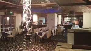 cuisine lounge raj indian cuisine lounge picture of raj indian cuisine