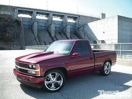 1989 Chevy Truck, 1989 Chevy Truck Parts, 1989 Chevy Truck For Sale ...
