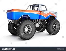 Monster Truck 3 D Image Isolated On Stock Illustration 555914608 ... 3d Model Wonder Woman Monster Jam Truck On Wacom Gallery 3 D Uniform Background Stock Illustration Safari 3d Cgtrader Offroad Rally 116 Apk Download Android Racing Games Amazoncom 4x4 Stunts Appstore For 39 Obj Fbx 3ds Max Free3d Image Stock Photo Istock Monster Truck Model Caravan By Litha Bacchi Litha_bacchi Monstertruck Grave