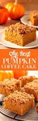 Best Pumpkin Desserts 2017 by 2205 Best Fall Pumpkin Desserts Recipes Images On Pinterest