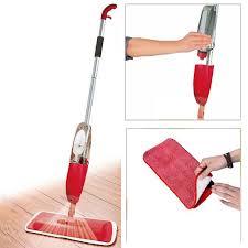 electric mops for tile floors choice image tile flooring design