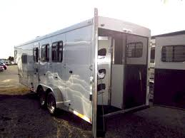 2014 Hoosier Horse Trailers Durango 7308 Horse Trailer Coldwater, MI ... 2011 Hoosier Horse Trailers Maverick 7308 Trailer Coldwater 7068_13579955_6376107800974894171_ojpg 20481365 K At Painted Rock With Jimmy B Part 1 2014 Durango Mi A Look At The New Trailer Wrap From Racing Tire Facebook Bette Garber Meets Bottom Vanguard Door Crease 2015 Gmc Truck By Dentman Travis Rambis Youtube New Welding Bed For Sale In Texas Mid America Rv Dealers 5439 S Garrison Ave Carthage Mo Tradewinds Photos