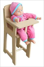 Wooden Doll Highchair - Wooden Ideas Doll High Chair 1 Ideas Woodworking Fniture Plans Wooden High Chair Plans Woodarchivist Hire Ldon Graco Cool Chairs Do It Yourself Home Projects From Ana White Bayer Dolls Highchair Pink And 2999 Gay Times Olivias Little World Baby Saint Germaine Lucie 39512 Kidstuff Wood Doll Welcome Sign Thoughts From The Crib Jamies Craft Room My 1st Years 27great Cditionitem 282c176 Look What