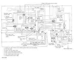 1997 Nissan Truck Parts Diagram - Introduction To Electrical Wiring ... Nissan Truck Parts Diagram Engine Part 1997 Wiring 1991 Hardbody Fuse Box Basic China Auto Air Ercooling Fan For Rg 24v Pickup Beds Tailgates Used Takeoff Sacramento Accsories Minimalist 87 Wire Smart Diagrams All Generation Schematics Chevy 2000 Frontier Crankcase Venlation Trusted Ud Commercial Turbocharger View Online Sale Used Nissan Fd46tau2 Truck Engine For Sale In Fl 1217 Replace Exhaust Manifold Gasket On A 1992
