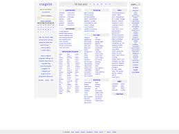 Craigslist Ventura County Car Parts | Carsite.co Craigslist Las Vegas Cars By Owner 1920 New Car Specs Used For Sale Near Me Fresh Craigslist Los Angeles Cars Amp Trucks Owner Search Oukasinfo Zane Invesgations Full Service Nevada And North Eastern And Trucks On Best 2018 Vegas Play Poker Online Carssiteweborg Truck By News Of 2019 20 Phoenix