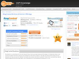 RingCentral Reviews | GetVoIP.com Ooma Office Vs Grasshopper Ringcentral Google Voice Top Reviews Getvoipcom Zoho Phonebridge For Online Help Crm Vonage Business In 2017 Hosted Pbx Shdown Getvoip Best 25 Voip Providers Ideas On Pinterest Phone Service Overview Youtube Ringcentral Softphone Should You Use It 8x8 2018 Comparison