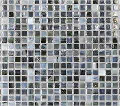Transworld Tile In Northridge Ca by Agate Glass American Tiles Lunada Bay Tile Where To Buy
