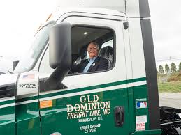 Old Dominion Drives Its 15,000th Freightliner Truck Off Assembly ... Old Dominion Freight Line Truck David Valenzuela Flickr Southeastern Lines Photo Of Linehaul Automobiles Pinterest 2013 Trip I75 Part 7 Local Driving Jobs In Fayetteville Nc Stock Photos Images Alamy Trucking Pay Scale Best 2018 Truckdomeus Pany Canton Ohio Resource Entry Level Driver Luxury What S Up At California Shippers Face Surcharge Wsj Fmcsa Grants Eld Waivers To Mpaa Transport Topics Greensboro North Carolina Ruston Paving