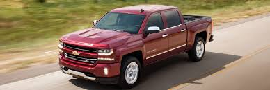 2018 Chevrolet Silverado 1500 For Sale In Austin, MN - Asa Auto Plaza