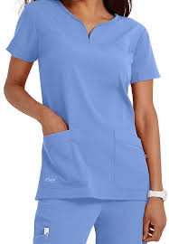 12 best woodville surplus scrubs and tactical images on pinterest