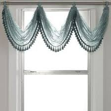 Jcpenney Curtain Rod Finials by Pinterest U2022 The World U0027s Catalog Of Ideas