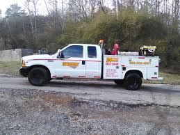 Interstate Fleet Services - Truck Repair, Truck Road Service Truck Repair Towing In Tucson Az Semi Shop Home Knoxville Tn East Tennessee 24 Hour Roadside Assistance Mt Vernon In Bradley Cascade Diesel Rv Car Battery Replacement Racine Wi Auto Repair Jcs Mufflers Scotty Sons Trailer Facebook Quality Service Vancouver Complete Auto Services Franklintown Pa Color Country Adopts Aim Lube Penetrating Lubricant Youtube Louisville Switching Ottawa Sales Blog Yard Truck Hr Dothan Al Best 2018 Work Around The Shop And More Sound