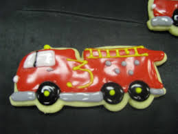 Barbs Bakery Fire Engine Playmobil Crazy Smashing Fun Lego Fireman Rescue Youtube Truck Themed Birthday Ideas Saving With Sarah Cookie Catch Up Cutter 5 In Experts Since 1993 Christmas At The Museum 2016 Dallas Bulldozer And Towtruck Sugar Cookies Rhpinterestcom Truck Birthday Cookies Stay For Cake Pinterest Sugarbabys And Cupcakes Hotchkiss Pl70 4x4 Virp 500 Eligor Car 143 Diecast Driving Force Push Play 3000 Hamleys Toys Cartoon Kids Peppa Pig Mickey Mouse Caillou Paw Patrol
