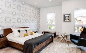 Bedroom Trends Master Design Vintage Inspired For 2017