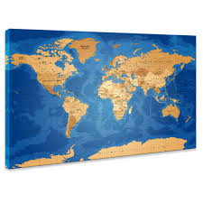 Amazon Coupon Codes For Tucai Decor World Map Canvas Berkey Coupon Code Help Canada Step By Guide Globe Svg World Plater Earth File Dxf Cut Clipart Cameo Silhouette Topman Usa Coupon What On Codes Simply Earth Essential Oil Subscription Box March 2019 Romwe Promo August 10 Off Discountreactor Happy Apparel Save 15 Off Your Entire Purchase With Simply Earth February Plus Coupon Code Dyi Makeup Vintage Angels Peace On Christmas Tree Tag Ornament Digital Collage Sheet Printable My Arstic Adventures Esa Twitter Celebrate Astronaut Astro_alexs Return To Spiritu Winter 2018 Review 2 Little Nutrisystem 5