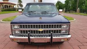 1982 Chevy C10 Silverado SWB – TEXAS TRUCKS & CLASSICS 1967 C10 Custom Pickup Orange Crush 2008 Chevy Lookin New Lifted Trucks For Sale In Virginia Rocky Ridge 1980 K10 Short Bed Texas Trucks Classics 2019 Chevrolet Silverado Gallery Slashgear Truck K2 Luxury Package 2018 Big 10 Throwback Two Tone Appearance 1952 3100 Tres Generations Red Two Tone Vintage 0 To 60 Pinterest This Retro Cheyenne Cversion Of A Modern Is Awesome 1981 Obsession Truckinu Magazinerhucktrendcom 2012 3500 Utility Bodywerks Horse Rv Haulers Sales
