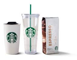 Starbucks® Rewards Program: Starbucks Coffee Company Celebrate Summer With Our Movie Tshirt Bogo Sale Use Star Code Starbucks How To Redeem Your Rewards Starbucksstorecom Promo Code Wwwcarrentalscom Coupon Shayana Shop Cadeau Fete Grand Mere Original Gnc Coupon Free Shipping My Genie Inc Doki Get Free Sakura Coffee Blend Home Depot August Codes Blog One Of My Customers Just Got A Drink Using This Scrap Shoots Down Viral Rumor That Its Giving Away Free Promo 2019 50 Working In I Coffee Crafts For Kids Paper Plates