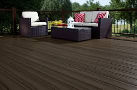 pvc decking a wood alternative decking product fiberon deck talk