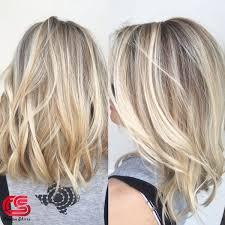 Best Blonde Hair Color 2017 Best Image Of Blonde Hair 2018