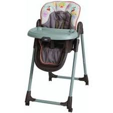 Graco High Chair Recall Contempo by Graco Contempo Premier High Chair Minnie Mouse Baby High