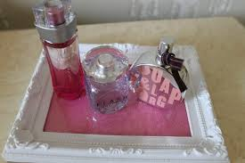 Walmart Dressers With Mirror by Tips Complete Your Home Accessories With Cool Vanity Tray