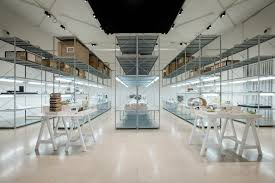 100 Architecture Depot Exhibition ARCHI DEPOT TOKYO ArchDaily