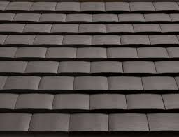 roof tile roofs pasco county awesome roof tiles slate call now